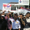Tak Transparan Soal Dana, Kader Geruduk Kantor DPW Perindo DIY