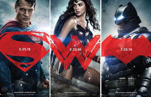 Batman vs Superman: A origem da justiça está sendo pirateado internet a fora