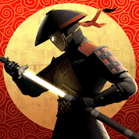 Shadow Fight Full apk download