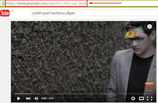 Tips Jitu Download Video Youtube Favoritmu!