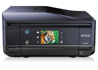 Download Driver Epson Stylus T13 & T13X