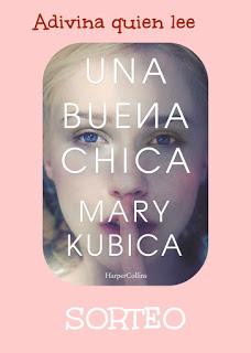 http://adivinaquienlee.blogspot.com.es/2016/09/sorteo-de-una-buena-chica-de-mary-kubica.html