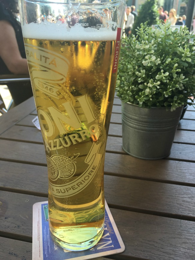 pint-of-peroni-lager