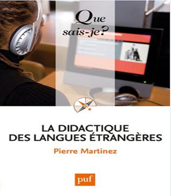https://www.biblioleaders.com/2018/11/que-sais-je-la-didactique-des-langues.html