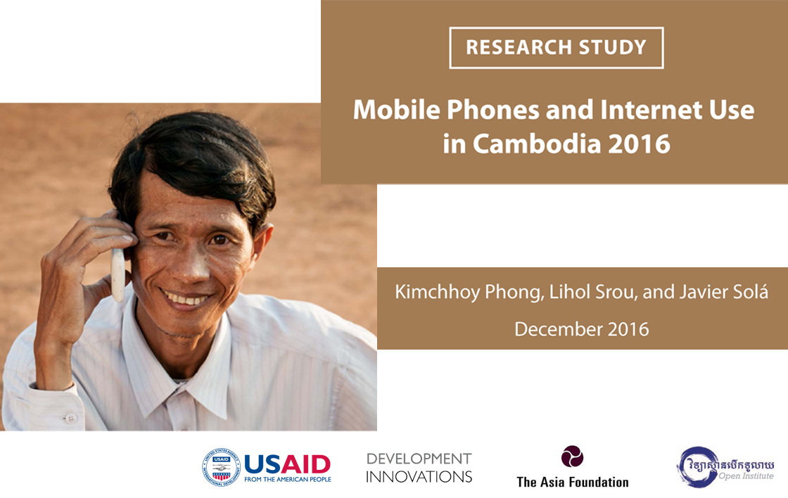 research papers on internet telephone