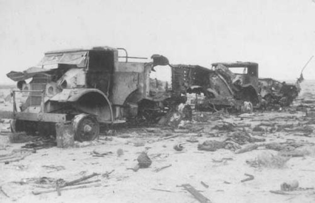 Pessac France power station Commando raid 7 June 1941 worldwartwo.filminspector.com