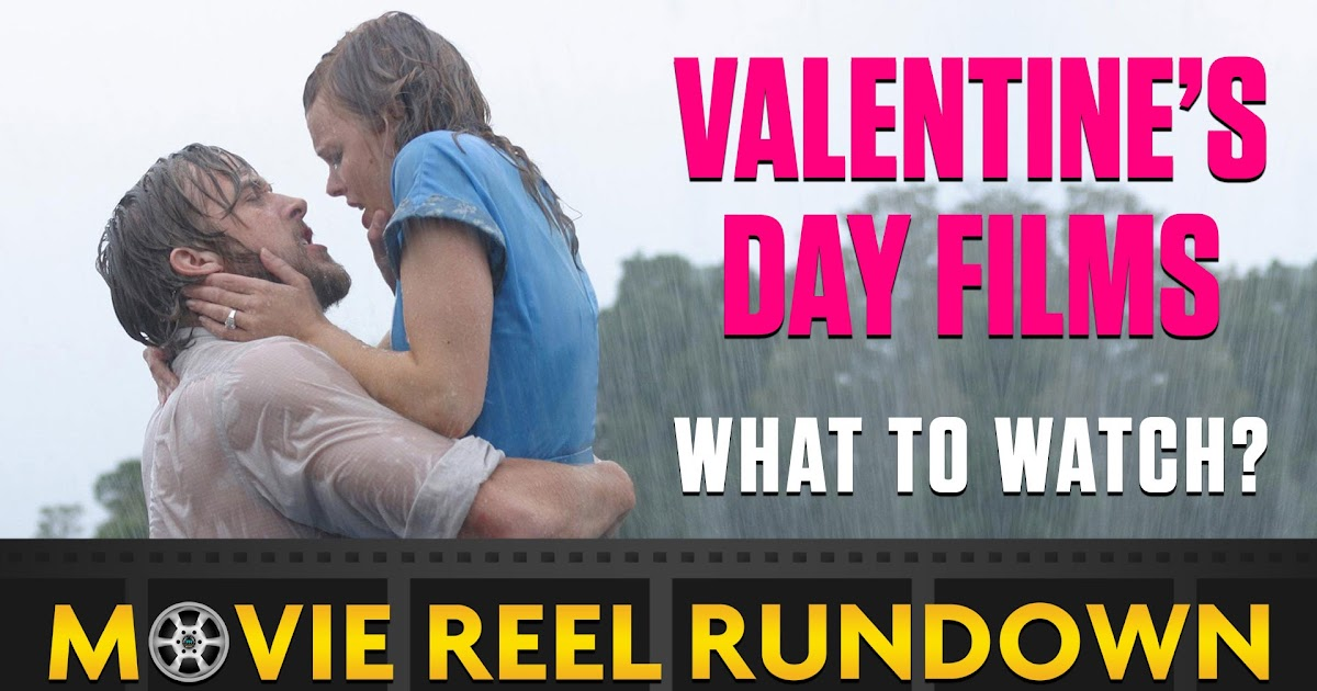 best valentines day films movie reel rundown fanboys anonymous