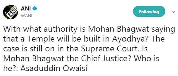 asaduddin-owaisi-and-mohan-bhagwat-news