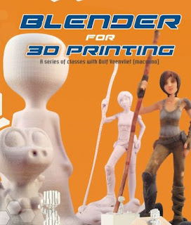 software printer 3D