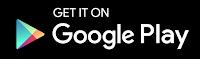 https://play.google.com/store/apps/details?id=com.oscartech.sardolaar