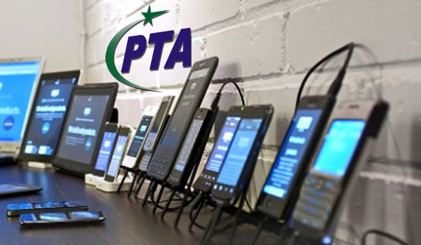 Mobile Devices Activated By Jan 15 to Remain Operational | PTA