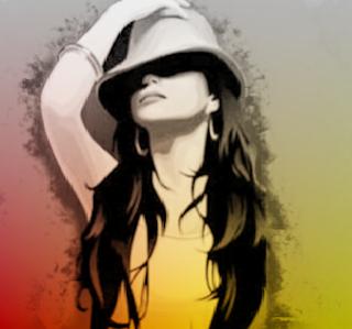 stylish image for girls