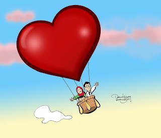 Türkçe Anlamlı Güzel Sevgi Mesajları ve Sevgi Sözleri