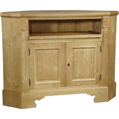 Home Entertainment Cabinet Teak Minimalist,teak minimalist furniture Indonesia,interior classic Furniture,code CBNT113