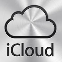 Apple iCloud Photo Library