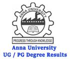 anna-university-result-2018-www-annauniv-edu-ug-pg-degree-results