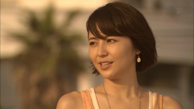 Nao Kanzaki and a few friends: Masmai Nagasawa: New Summer