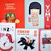 [KSIĄŻKI]  5 książek dla dzieci o Japonii