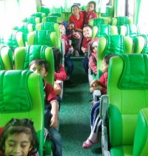 Sewa Bus Medium Di Tangerang, Sewa Bus Medium Tangerang, Sewa Bus Medium