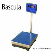 1-bascula-compressed.jpg