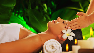 5000 Year Old Ayurveda the potential natural healing,Ayurveda, natural healing, medicine, nature, treatment, Illness, science, hospital,
