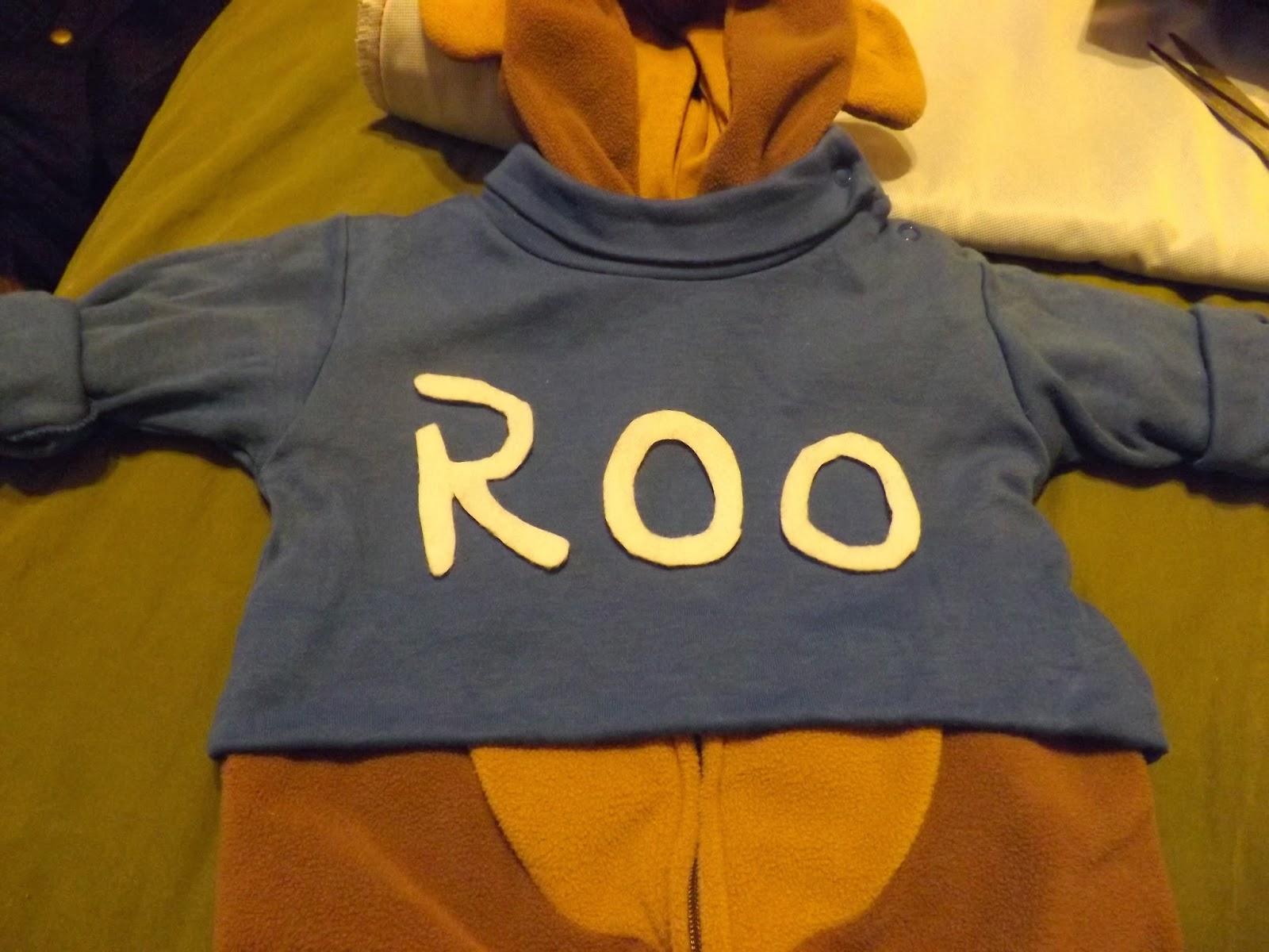 Halloween T Shirt Ideas Diy.Homemade Halloween T Shirts Dreamworks
