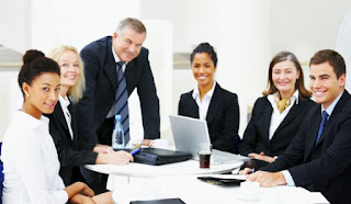 Aplikasi penggajian karyawan gratis,aplikasi penggajian karyawan,download aplikasi penggajian,aplikasi gaji karyawan,program gaji karyawan,microsoft excel,aplikasi gaji excel,karyawan dengan vb,