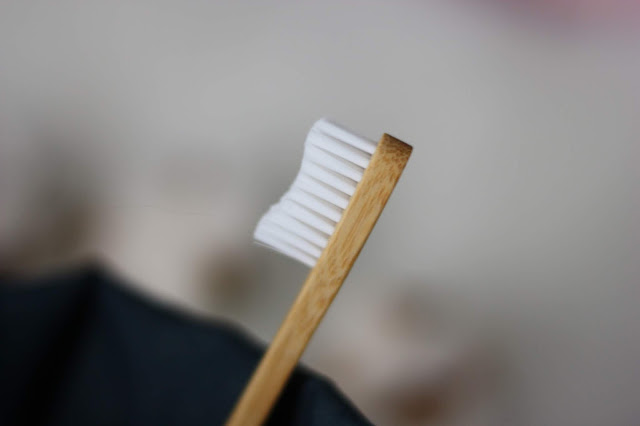 brosse-a-dents-humble-co