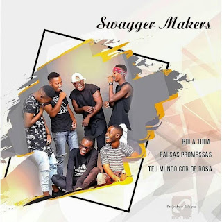 Swagger Makers - Falsas Promessas
