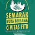 """Meriahkan Bulan Suci, FITK Agendakan """"Gebyar Ramadhan"""""""