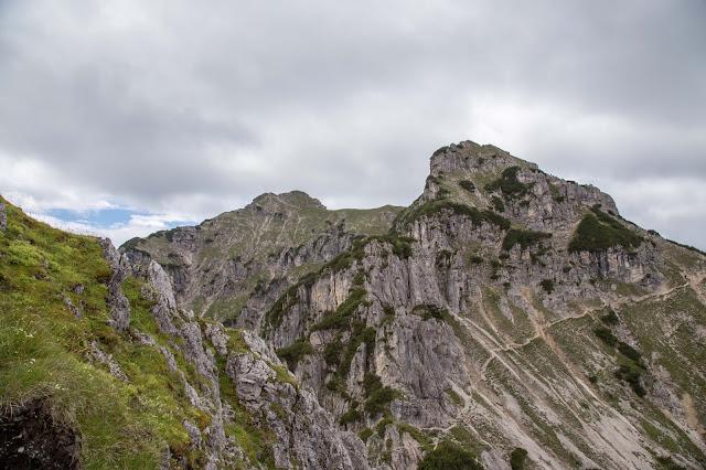 Wanderurlaub-südtirol der er ist es wander-blog wie der bei dem auf es Achensee-wandern Wandern wandern-in tirol bayerischer-wald