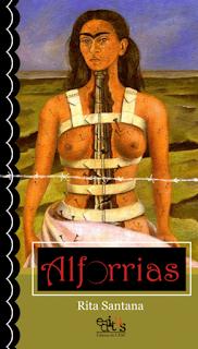 Alforrias