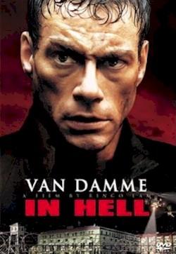 En el infierno (2003) | DVDRip Latino HD GDrive 1 Link