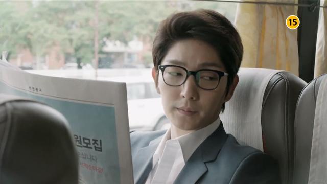 Lee Joon Gi And His Hair An Update