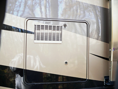 The Rv Doctor Winter Rving