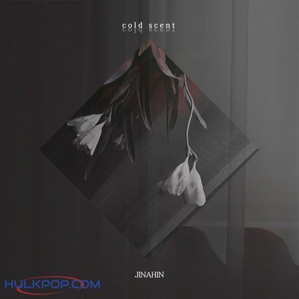 Jinahin – Cold Scent (Piano Ver.) – Single