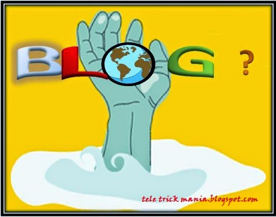 what-is-a-blog-and-its-advantages-?