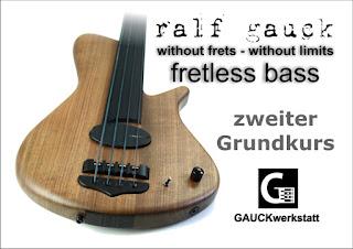 http://ralfgauck.blogspot.de/p/blog-page_21.html