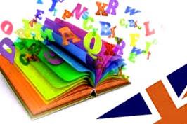 ↑  Sitios recomendados para tomar Cursos de Ingles Gratis