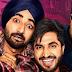 High End Yaariyaan | Jassi Gill | Ninja | Ranjeet Bawa | Full Movie Download okpunjab | okpunjab movies download | djjohal