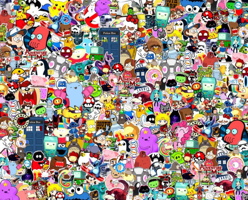 Download Spongebob Cartoon Wallpaper Download Hd Like Wallpapers