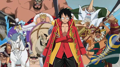 pamarekjkubata-one-piece-episode-745