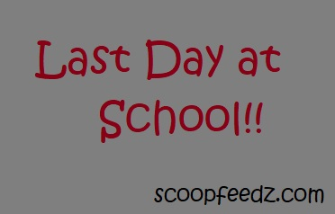 essay on my last day at school short farewell speech for student  essay on my last day at school short farewell speech for student
