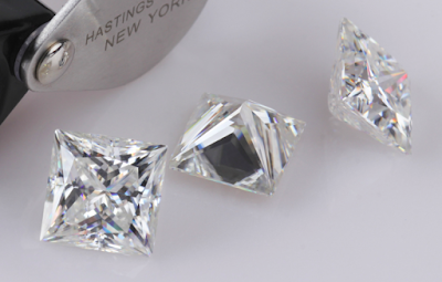 China-Moissanite-Diamond-Stone-Princess-Cut-Wholesale-Suppliers