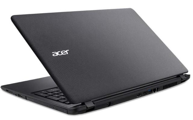 Acer Extensa 15 2540-38EM