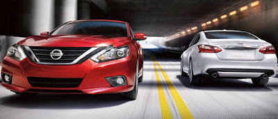 2018 Nissan Altima 3.5 Sr Review, Free Engagement In Addition To Price