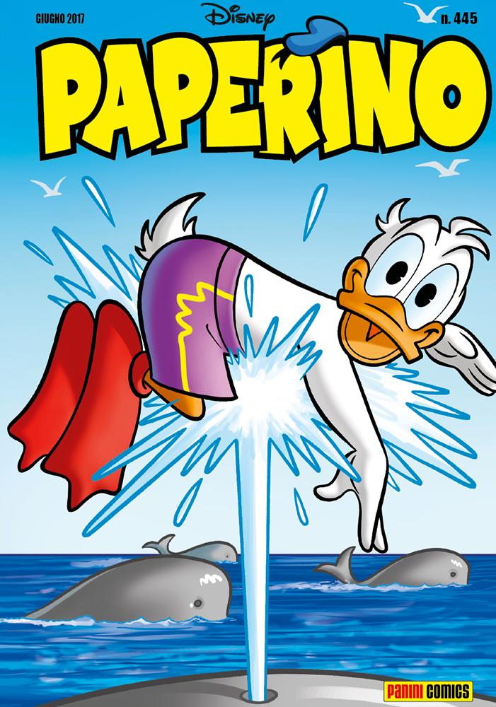 paperino445cover.jpg (701×1000)