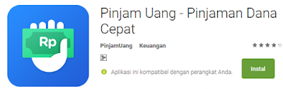https://play.google.com/store/apps/details?id=com.pinjamuang.loan