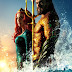Aquaman Crítica. James Wan da en el clavo, el DCEU está en buenas manos. Por JC