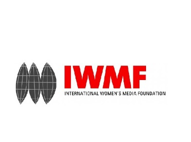 IWMF Elizabeth Neuffer Fellowship for Female Journalists, USA 2018